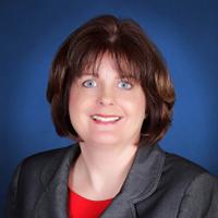 Lisa Rackley
