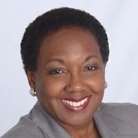 Cheryl Greenerl, Program Coordinator