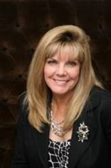 Cynthia Samuels, Inspired Business Services