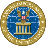 US-ExportImportBank-Seal-web