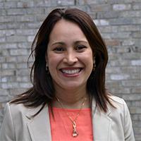 Carolina Ramon