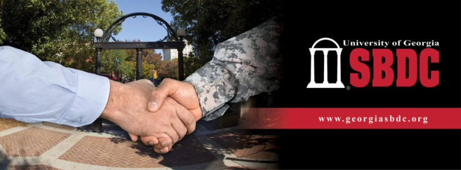 Veteran Small Business Assistance