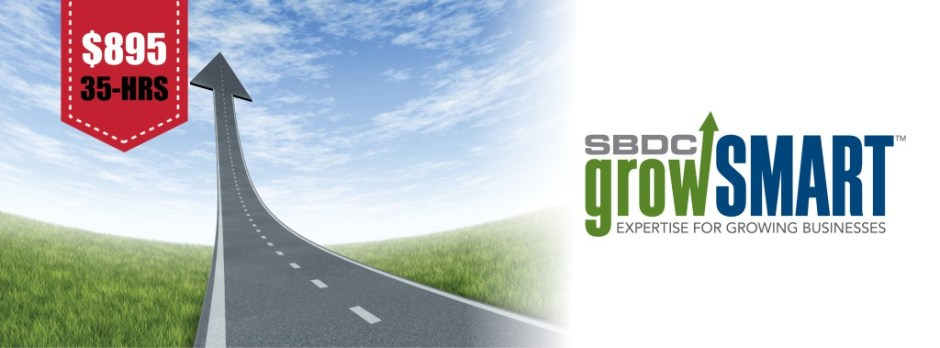 growsmart-header