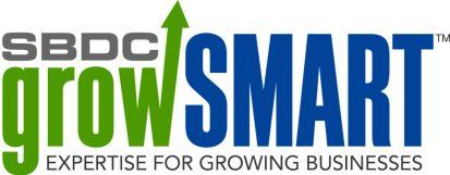 sbdc-growsmart-logo-horizontal