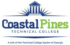 coastal-pines technical college
