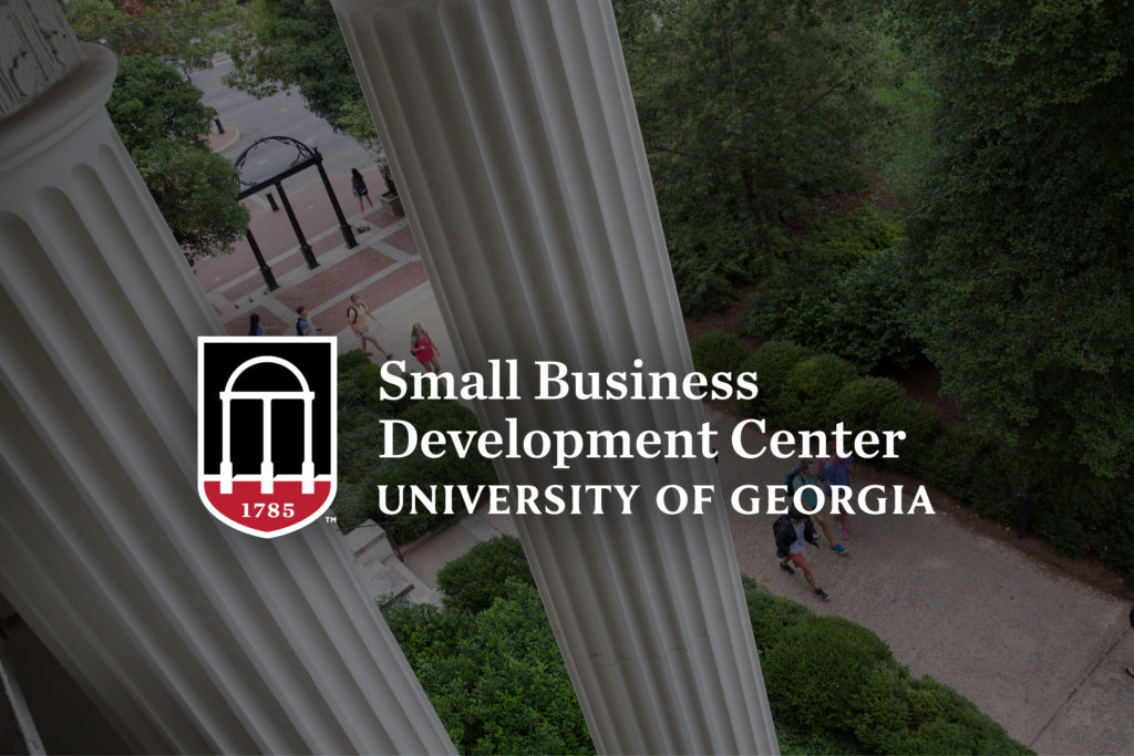 The Ultimate Guide To Starting A Business In Ga