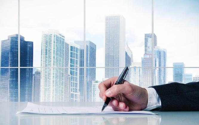 Entrepreneur Success Series | Writing a Business Plan