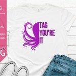 Tag Youre It 1