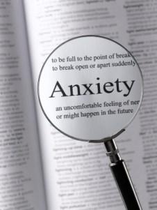 subconscious mental illness