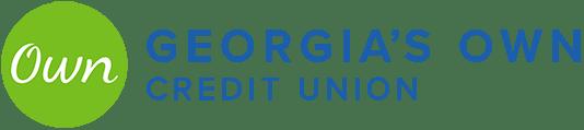 Logo for Georgia's Own