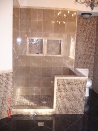 Tile Style - Complete Atlanta Bathroom Remodeling