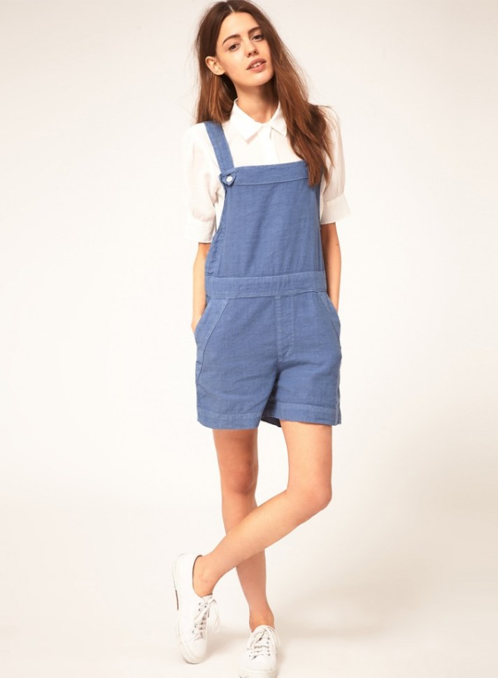 dungarees 7