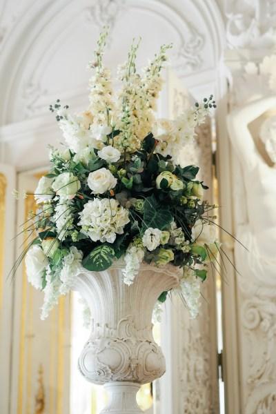 catherine's-palace-st-petersburg-russia-volga-dream-Tsarskoye-Selo-hallway-interior-baroque-rastrelli