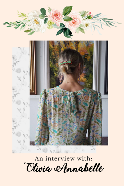 olivia-annebelle-bloomsbury-group-collection.png