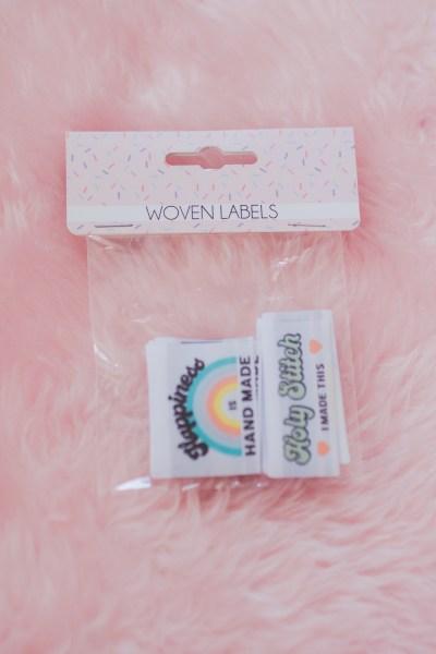 Paige-Joanna-Woven-Labels