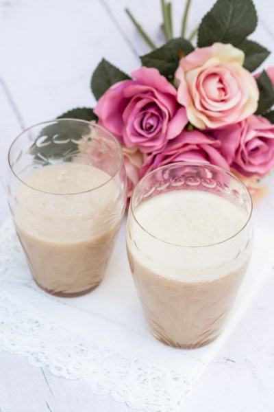 banana-and-coconut-smoothie-vegan-dairy-free-gluten-free-gerd-and-gastroparesis-smoothies-georgiexoxo