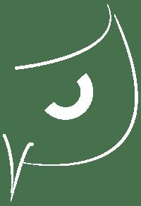 owl-logo-1070x1564px-white