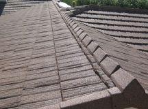 Roofing Contractor Cave Creek | Geo Roofing