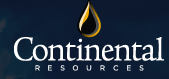 continental-resources-logo