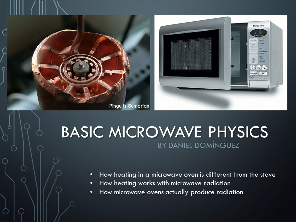 kitchen ovens decor stores geoset » radiation in your kitchen: basic microwave oven ...