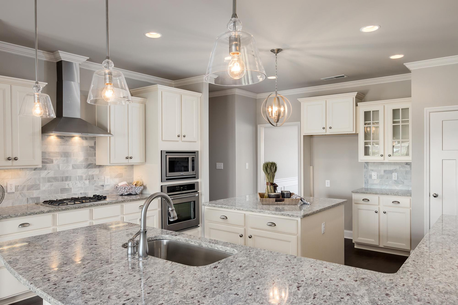 According to the new york federal reserve, the u.s. Raleigh Granite & Marble Products | Granite Countertops