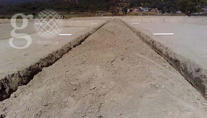 Geosinteticos lagunas estabilizacion-