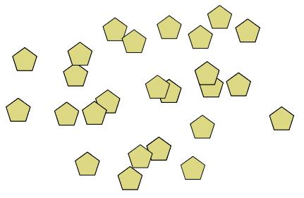 selezione_081