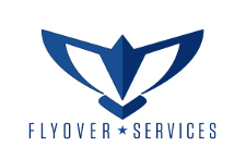 Flyover Services