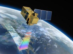 Satellite services help African shepherds through Sahel