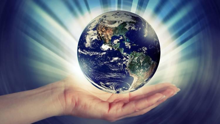 拯救地球1,2,3