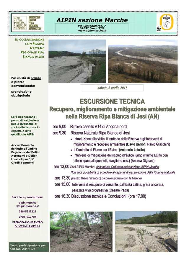esc_tecnica_AIPIN Marche 8apr17