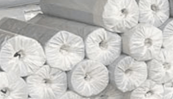 Geosynthetic Clay Liner Suppliers