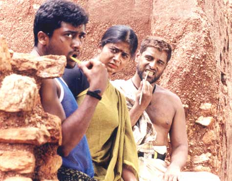 Picture courtesy: geotamil.com