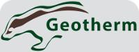 marchio geotherm con tasso