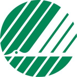 logo nordic ecolabel