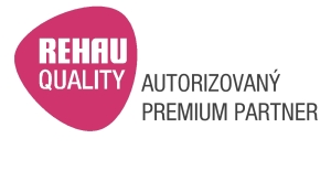 GEOTHERM - Autorizovaný REHAU Premium partner