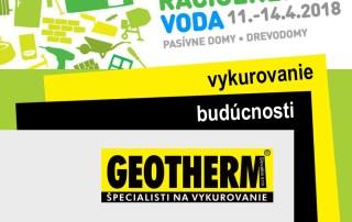 coneco 2018 geotherm