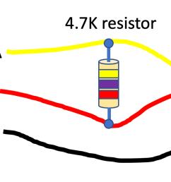 wio node wiring diagram [ 2256 x 664 Pixel ]