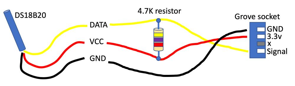 medium resolution of wio node wiring diagram