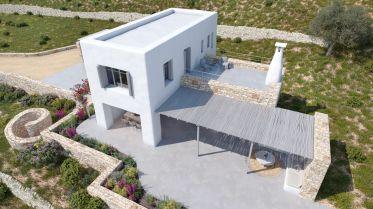Kythera-Chora-house-2