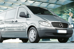 transportation-vip-mercedes-vito
