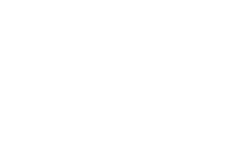 GeoTraining | UK's Online Training, Certification & Apprenticeship Experts