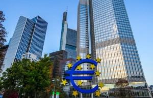 Europese overheden bespaarden €1 biljoen rente dankzij ECB