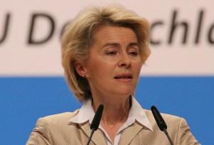 Duitsland wil niet meer troepen naar Afghanistan te sturen