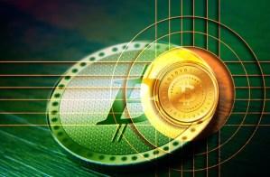 Beleggen in Bitcoin kan straks ook via ETF's