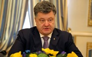 Nieuw staakt-het-vuren bereikt in Oekraïne