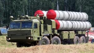 """Amerikaanse senators: """"Rusland mag geen S-400 systemen verkopen"""""""