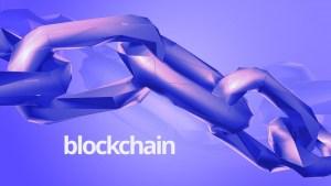 Blockchain als ultiem controlemechanisme?