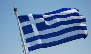 ECB verdiende €7,8 miljard aan Griekse obligaties