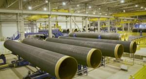 De geopolitieke dimensies van Nord Stream 2